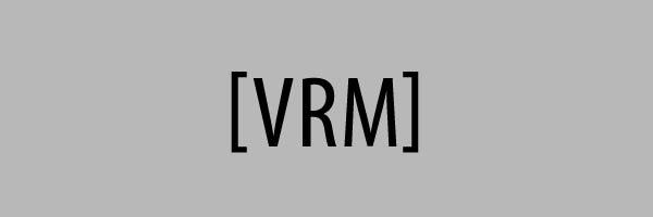 VRM_Labor